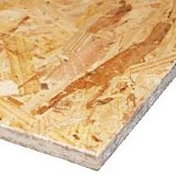 Sheet Materials Timber Materials Southampton Eastleigh